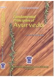 Fundamental Principles of Ayurveda
